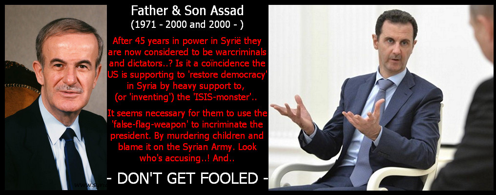 assad-father-and-son-mass-murder