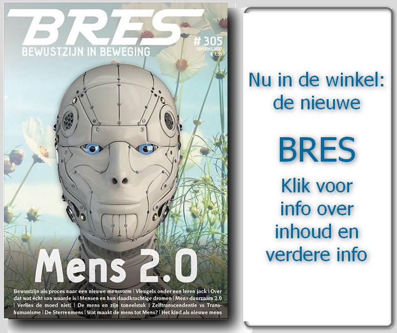 BRES 305