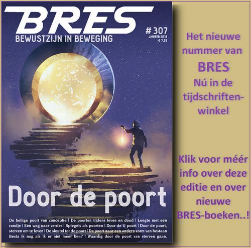 BRES 307