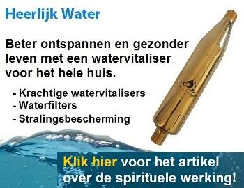 Jay banner watervitalisator sept 2019