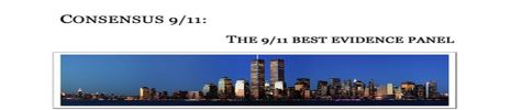 Partnerbanner: 911