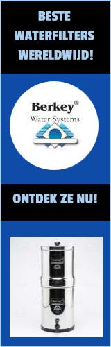 Allprepare waterfilters