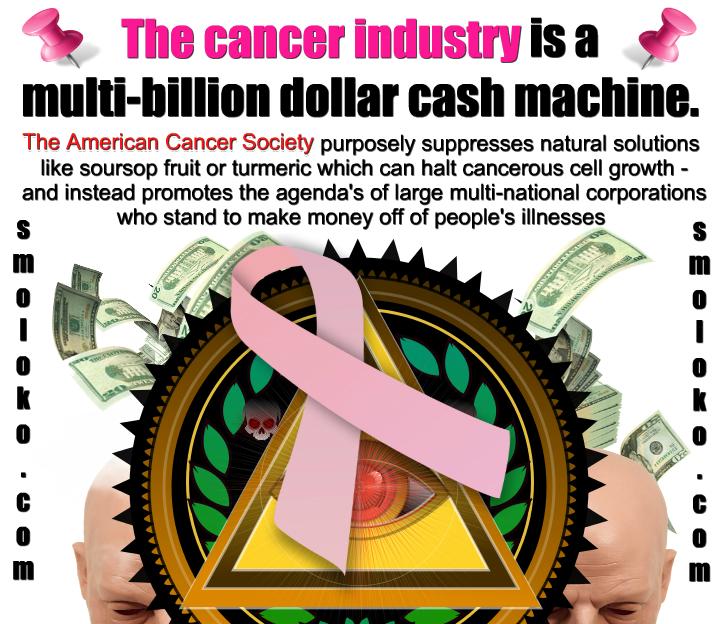 CancerMeme2