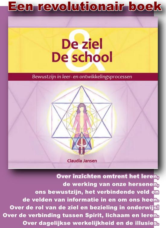 DZDS banner mei 2020