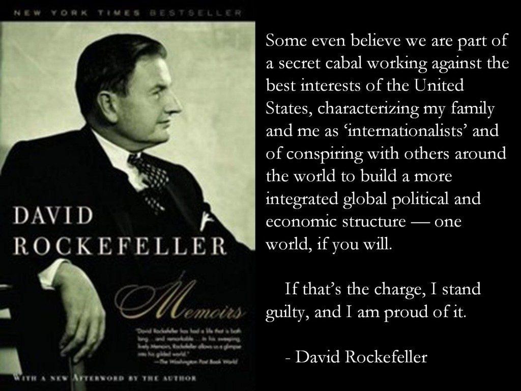 David-Rockefeller-1024x768