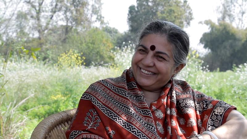 Dr._Vandana_Shiva_in_Roshni