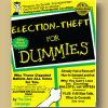 dummies-election-theft-verkiezing-fraude