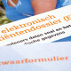 ZOETERMEER-BRIEF-PATIENTENDOSSIER