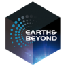 Earth & Beyond logo XS