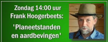 Frank Hoogerbeets banner