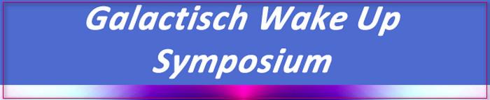 galactisch-wake-up-symposium-banner