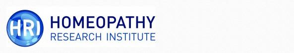 HRI hompeopathie instituut
