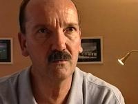 Medische biotechnoloog Prof. Dr. Huub Schellekens