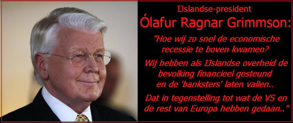 ijsland-bankiers-president-herstel