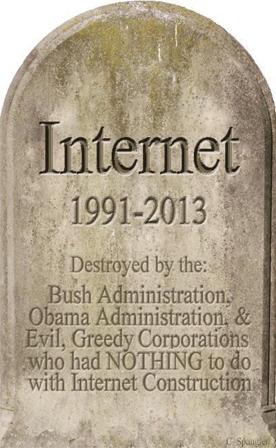 Internet_Is_Dead