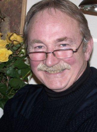 Jan Smith