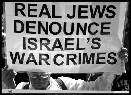 zionisme jews against