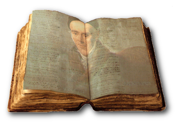 Christian Friedrich Samuel Hahnemann (Meißen, 10 april 1755 – Parijs, 2 juli 1843) was als Duitse arts de grondlegger van de homeopathie. Hahnemann studeerde geneeskunde aan de Universiteit van Erlangen, waar hij in 1779 afstudeerde. Hahnemann ontwikkelde zijn theorie in een tijd waarin de geneeskunde nog nauwelijks op exacte wetenschap gestoeld was en geen remedie had tegen de meeste ziekten.