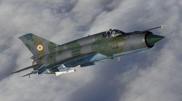 MiG-21-640x356