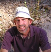 Dr. Paul La Violette, eind maart in Nederland!