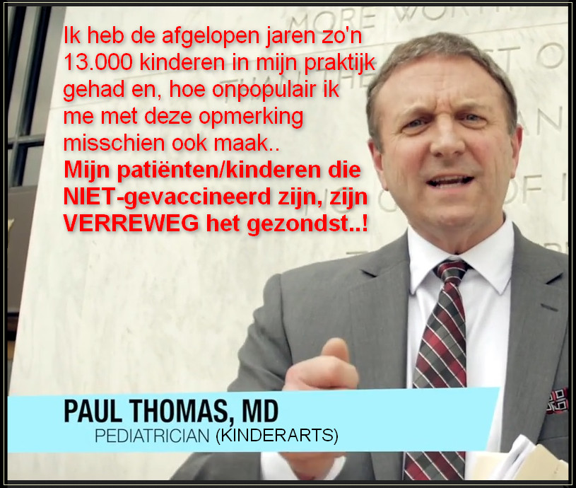 paul-thomas-kinderarts-ongezonde-kinderen