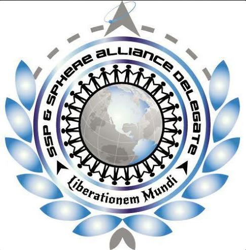 SSP Alliance