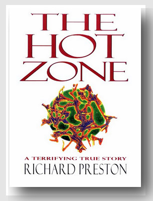 the-hot-zone-cover-richard-preston