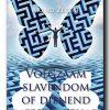Volgzaam slavendom of dienend Meesterschap