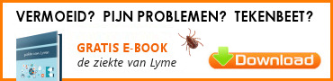 E-book Lyme Kaj Alexander