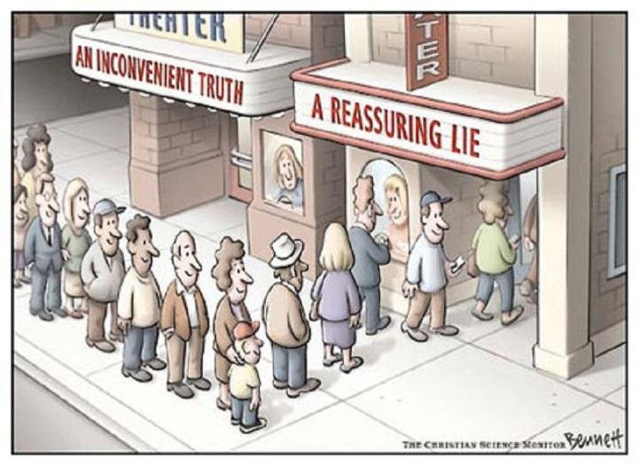 a-reasuring-lie.jpg