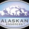 alaska logo essences