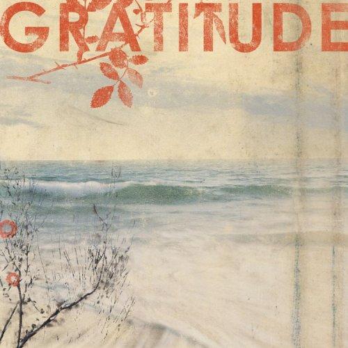 Er zijn ontelbare manieren van dankbaarheid te doorvoelen..