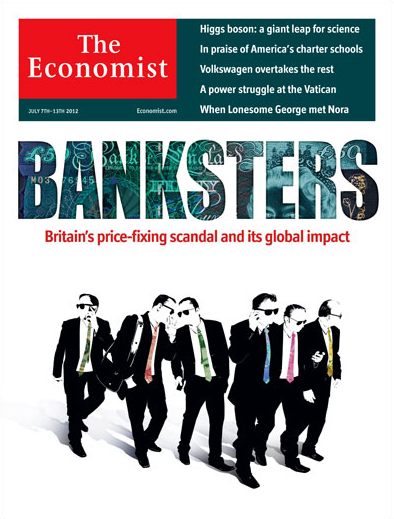 banksters-the-economist