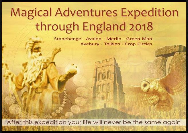 Bert Janssen Banner Wiltshire tour 2018