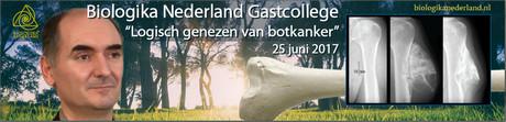 Biologika NL gastcollege 25 06 2017