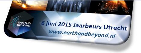 Earth & Beyond 2015