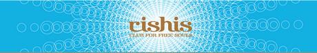 Rishis