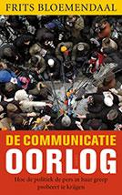 boek_bloemendaal-de-communi_