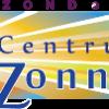centrum-zonnewijzer-logo