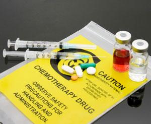 Inmiddels een van de meest gebruikte, maar ook meest omstreden behandelingsmethode van kanker: chemotherapie. Uit de cijfers blijkt terecht argwaan..!