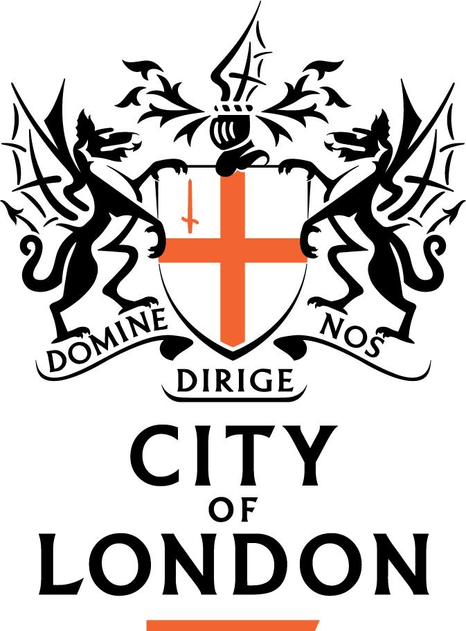 city-of-london-black