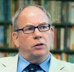 Schrijver van dit artikel, William Engdahl, is ook auteur van het onthullende boek 'Seeds of destruction'.