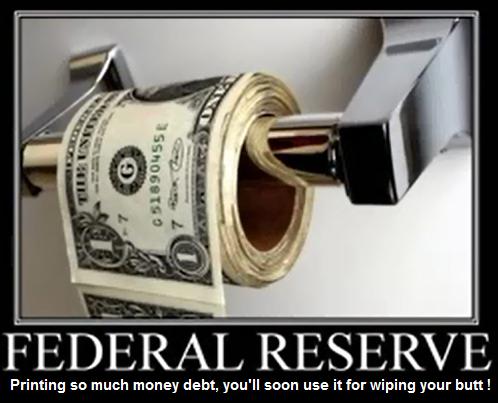 federal_reserve_usdollar_toilet_paper