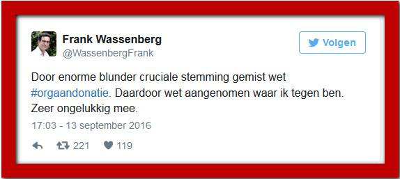 frank-wassenberg-orgaandonatie-stemming
