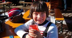 De 8-jarige Freek Hagoort. Het onderzoek naar zijn dood verstrikt in de bizarre starheid van het RIVM..?