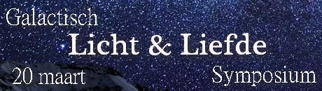 licht & liefde symposium