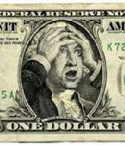geldcrisis