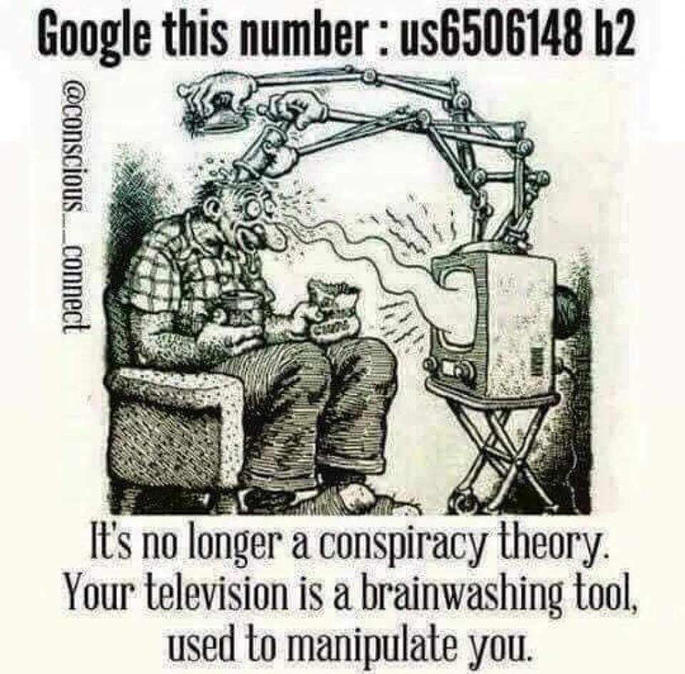 google-patent-tv-brainwash