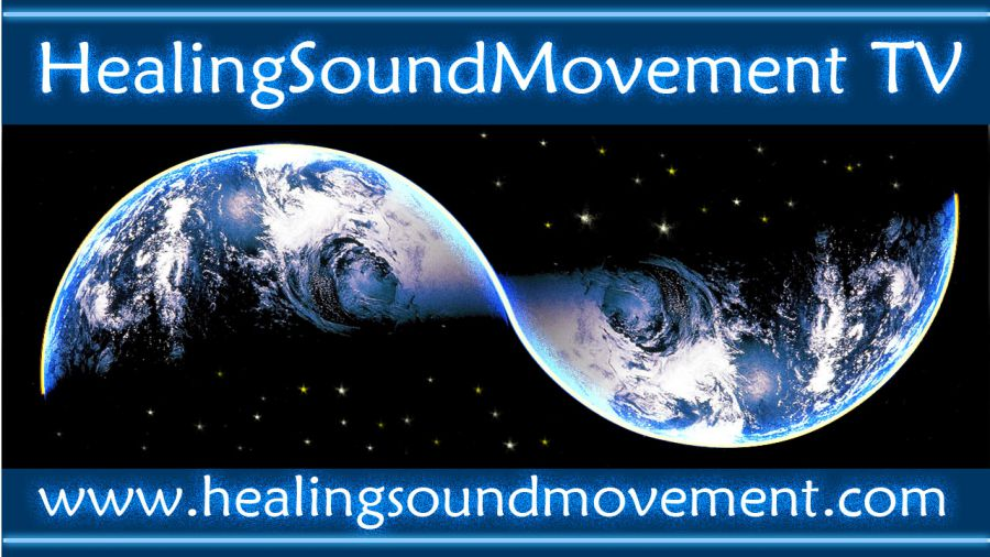 healingsoundmovement logo