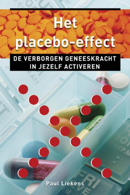 het-placebo-effect---paul-liekens[0]